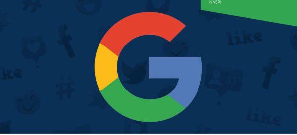 servizi google-azienda innovativa