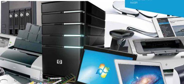 manutenzione riparazione personal computer