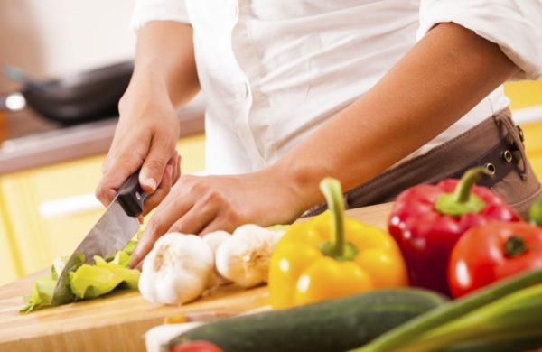 utensili-da-cucina