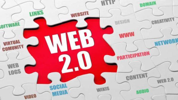 web-2-0-iseom-01-1024×576